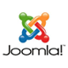 joomla web developer india